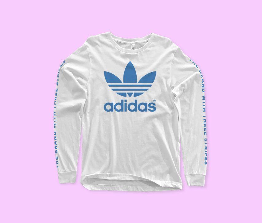 Download Free Long Sleeve T Shirt Mockup Psd Downloadmockup Com Free Photoshop Mockup Psd Long Sleeve T Shirt Shirt Mockup Clothing Mockup Tshirt Mockup