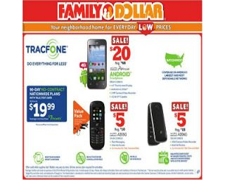 Family Dollar Coupon Deals Week Of 12 28 Family Dollar Coupons Coupon Deals Family Dollar
