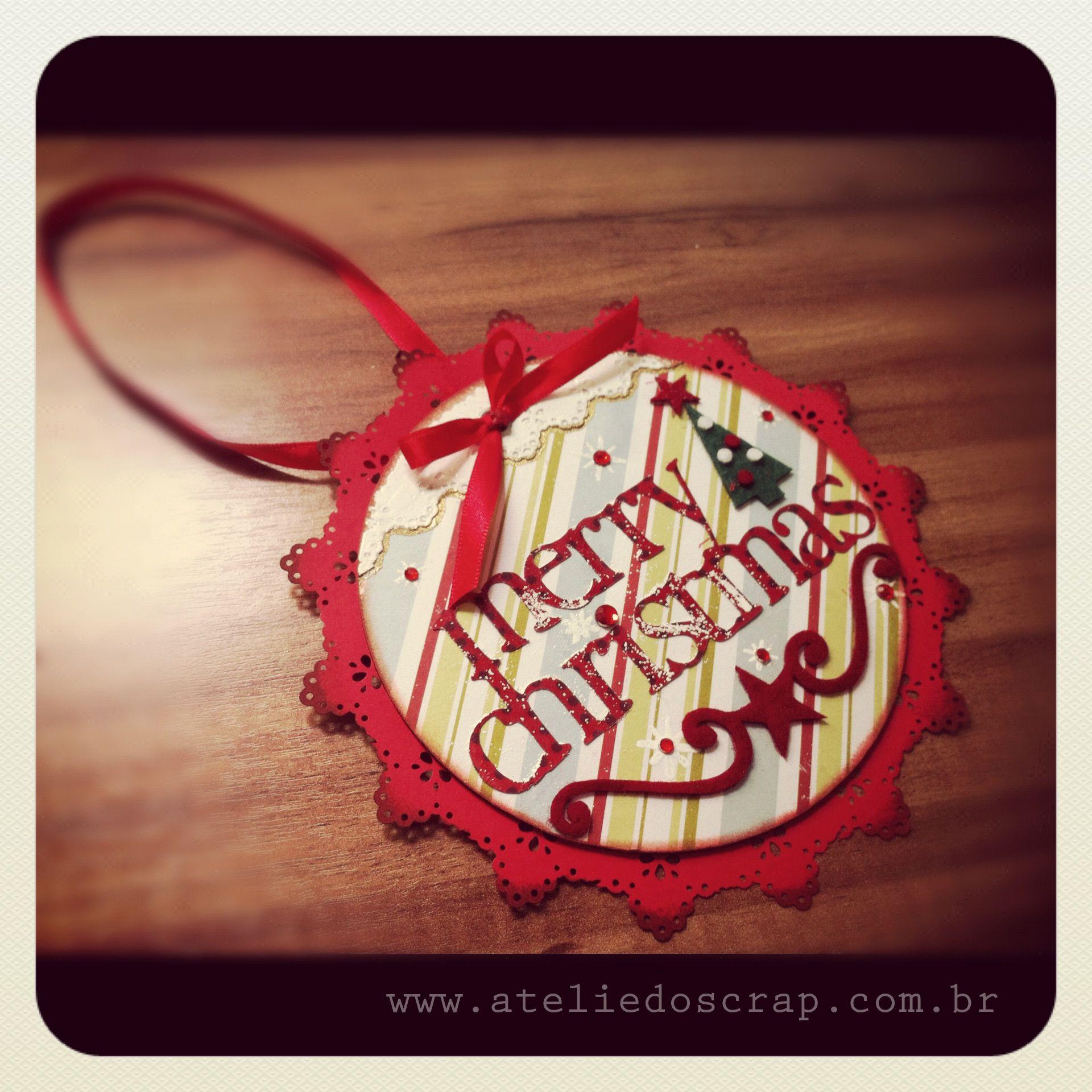 Pin Em Natal Cd