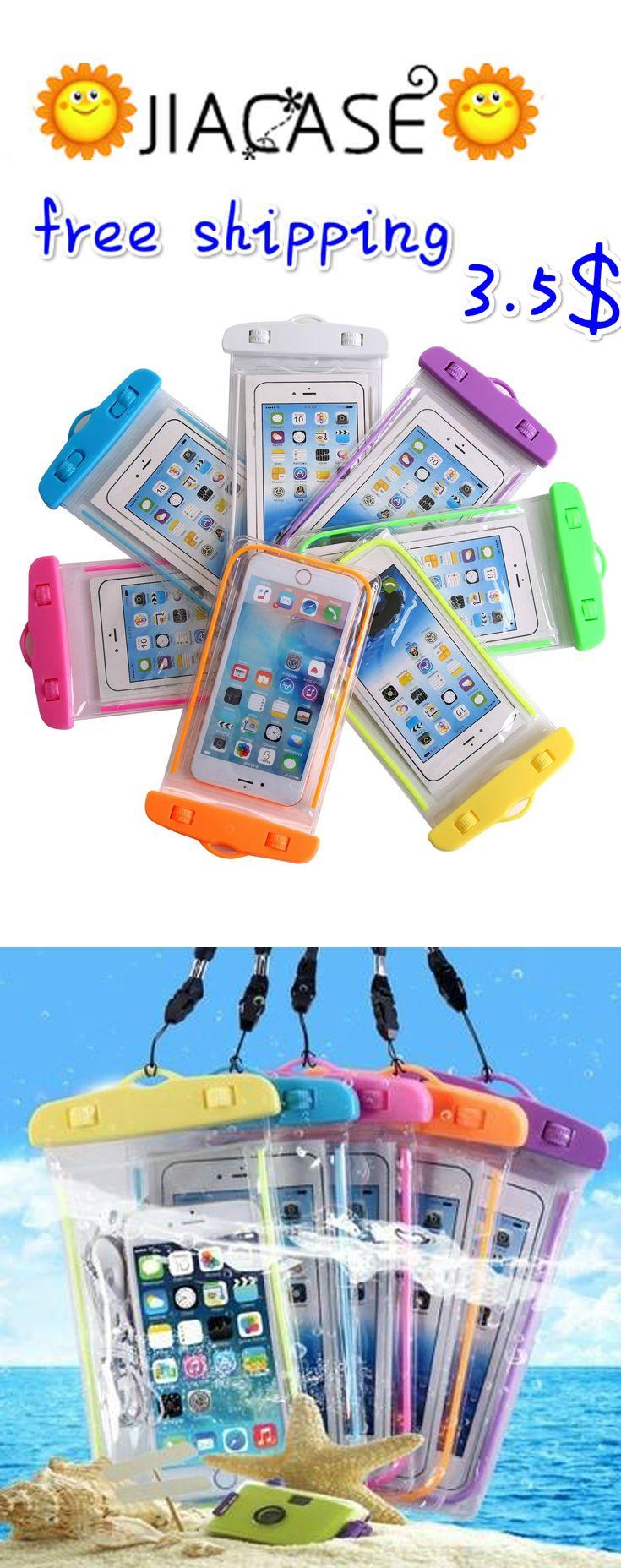 Wetsuit Iphone 5s 5 Waterproof Rugged Case