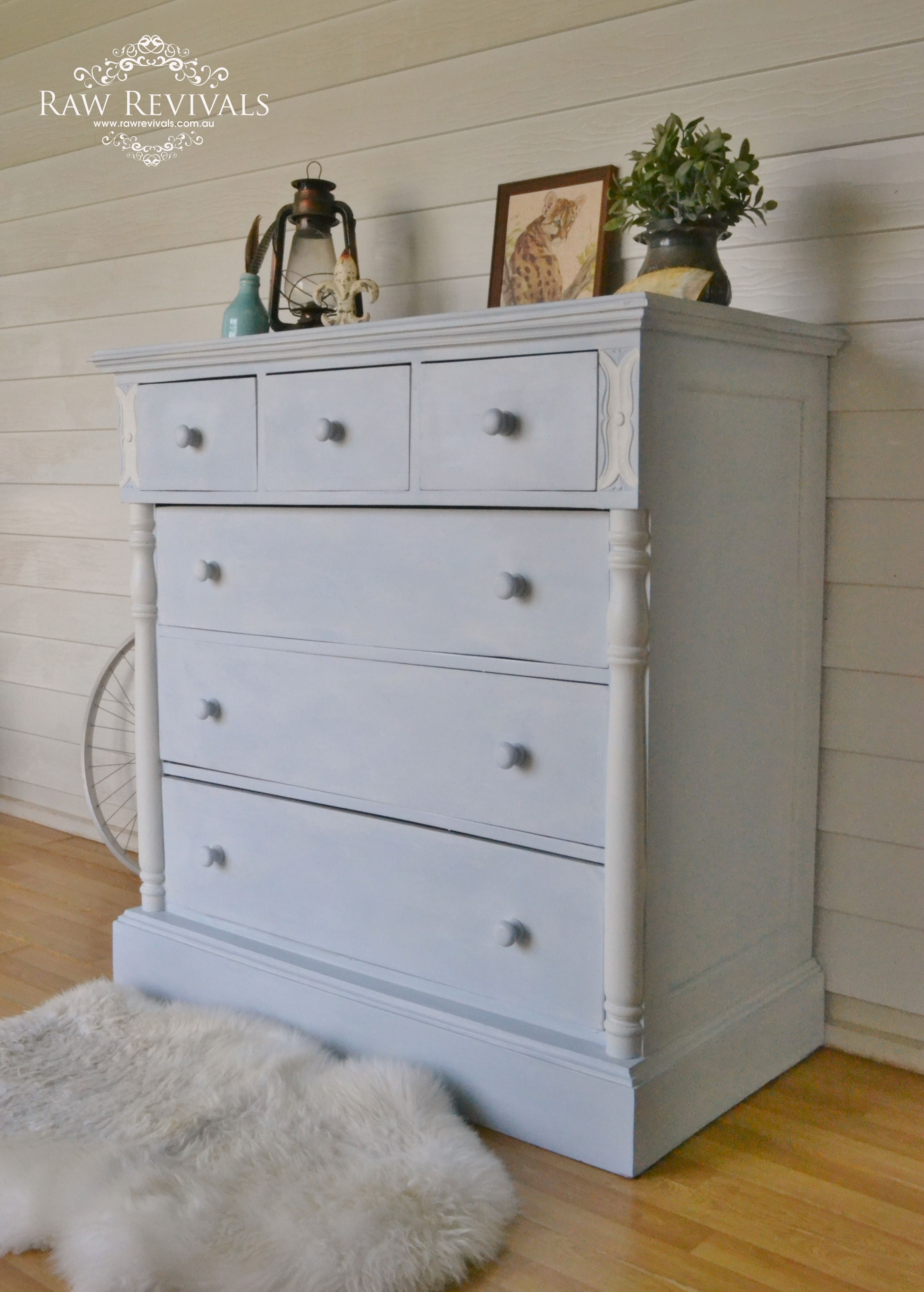 wide large oak teramo of chest drawers tall bedframes ercol bedroom drawer