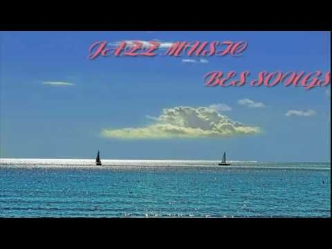 jazz background music jazz music best song chill out instrumental