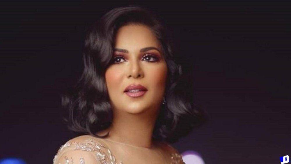 نوال الكويتية تفتقد حبيبها الغائب بسبب الحرب Celebrities Photography Art