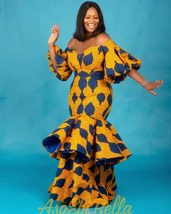 Edition of - Shop From These New Aso ebi Lace style & African Print Trend 50 Edition of - Shop From These New Aso ebi Lace style & African Print Trend - Emmanuel's Blog50 Edition of - Shop From These New Aso ebi Lace style & African Print Trend - Emmanuel's Blog