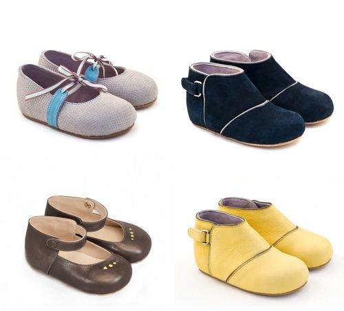 17 Best images about baby shoes on Pinterest