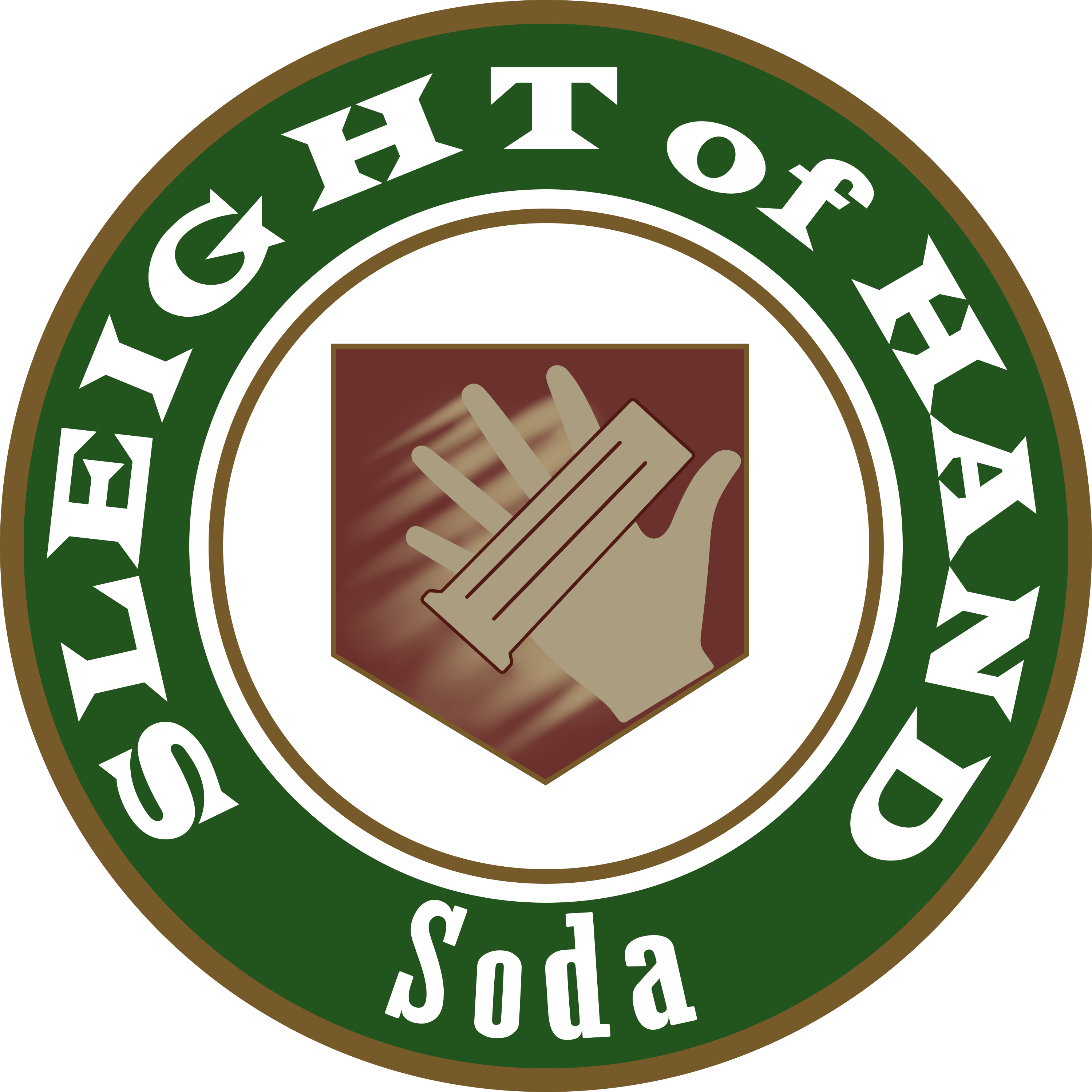 Sleight Of Hand Logo From Treyarch Zombies 3000x3000 Dessin Pere Noel Star Citizen Playlist