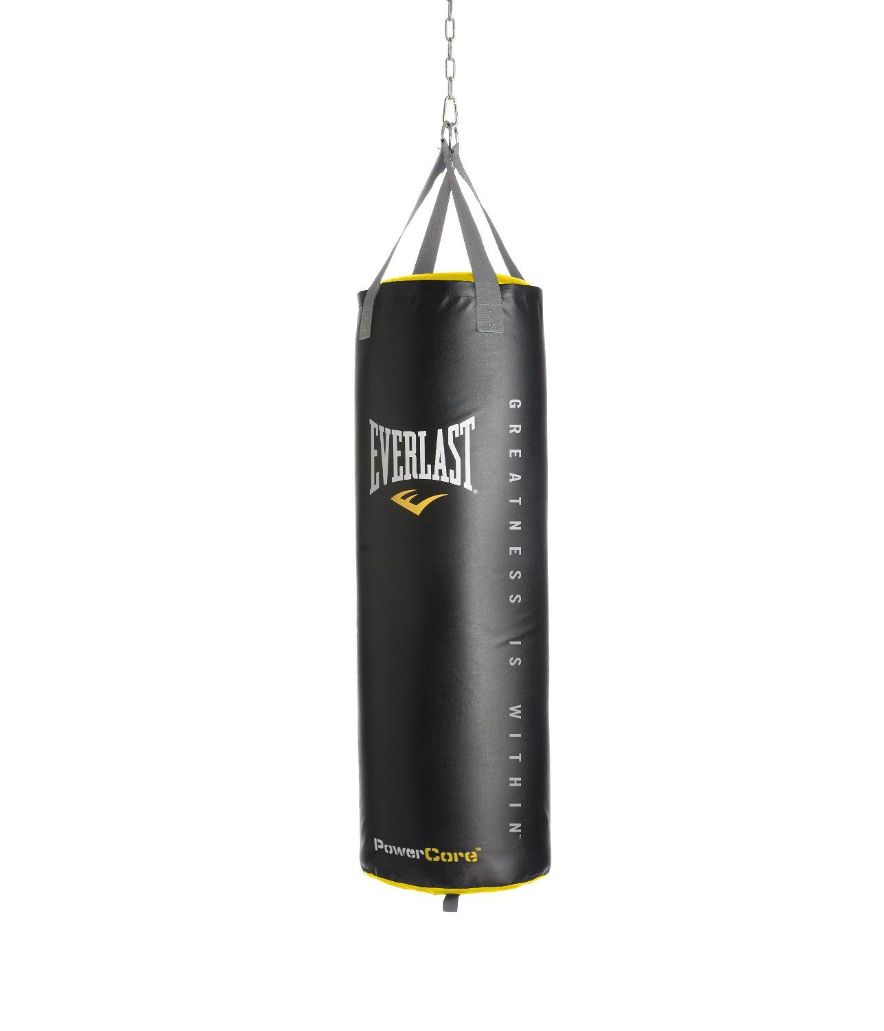 EVERLAST DOUBLE ENDED PUNCH BAG ANCHOR /& BUNGEE Training Boxing Martial Arts MMA