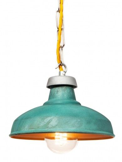 Kitchen lamp shades pendant light shades factorylux