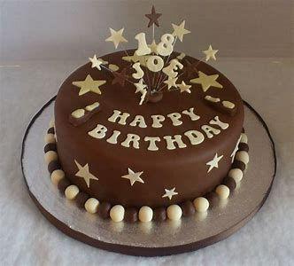 Bildergebnis Fur 18th Birthday Cake Ideas For Boys Geburtstagstorte Kuchen Ideen Geburtstag Torte Junge