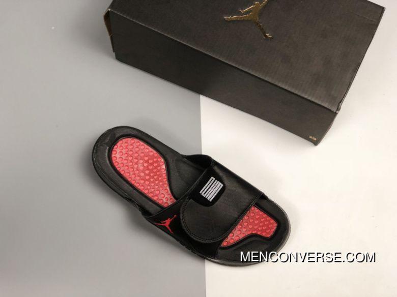 29115b782d8 Air Jordan Veidekke XI AJ11 Its Velcro Slides TAB AA1336 40 45-001 Air  Jordan