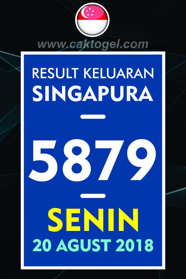 Resultdata Datasgp Keluaransgp Pengeluaransgp Hasil Tercepat Pengeluaran Togel Singapura Sgp 2018 Secara Update Menampilkan Banyak Singapura Teman Membaca