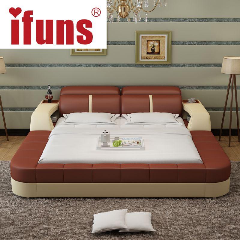 Bedroom Furniture Modern Design קנו Nameifuns Luxury Bedroom Furniture Modern Design באתר זיפי