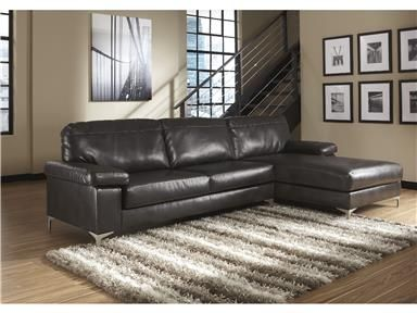 Shop For Signature Design Laf Loveseat 1840055 And Other Living