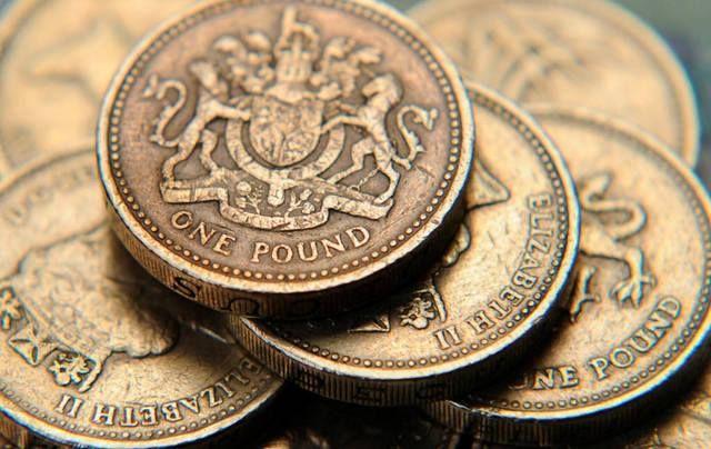 الإسترليني يتراجع وسط ترقب الإعلان عن الموازنة البريطانية من محمود جمال مباشر تراجع الجنيه الإسترليني أمام ال Valuable Coins Coin Buyers Coins