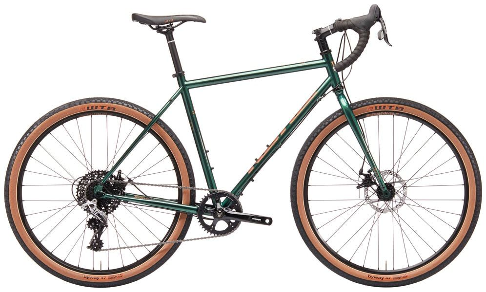 Kona Rove St 2019 Kona Bikes Touring Bike Bicycle