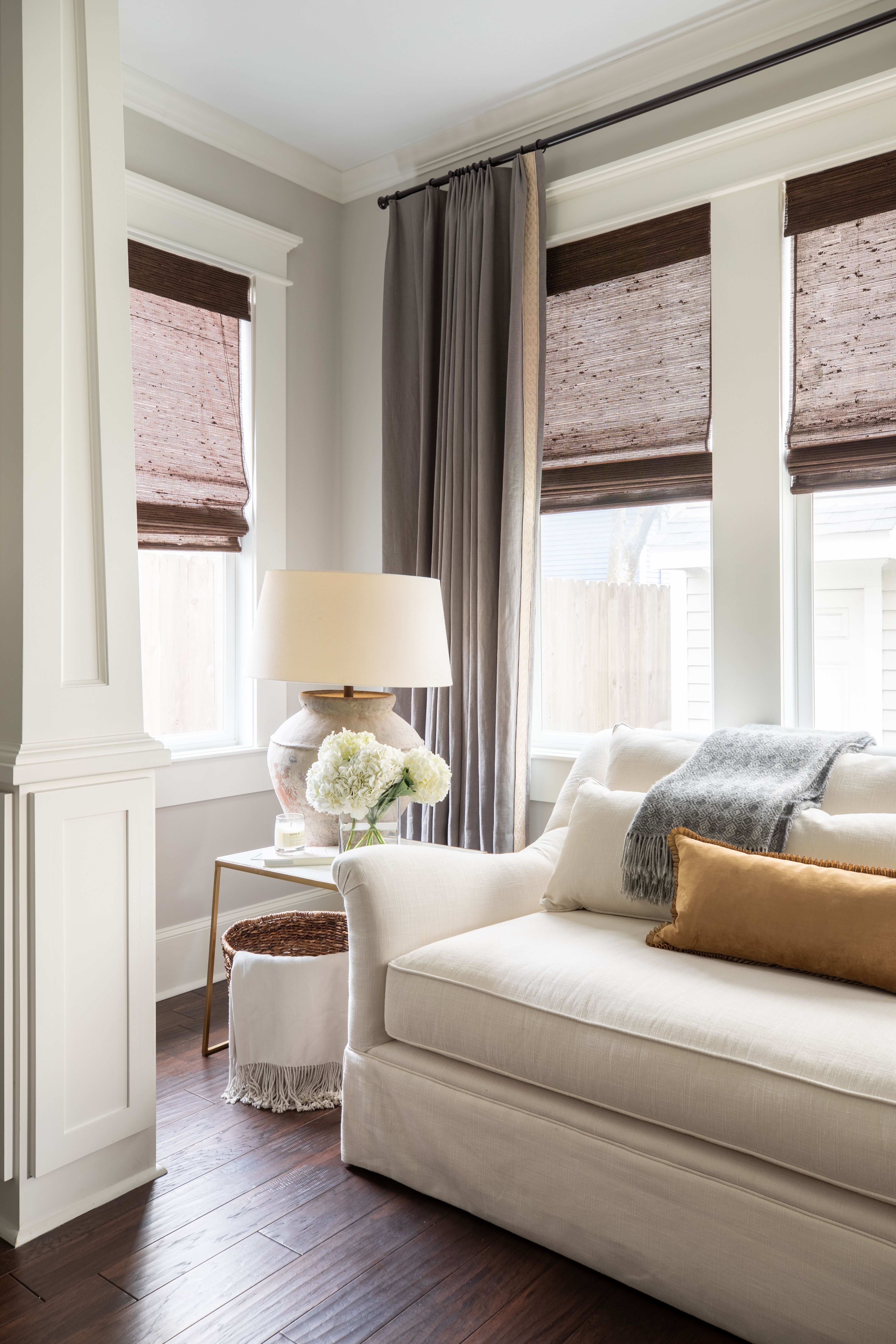 Why I Cant Get Enough Of Neutral Bedrooms Blog Bedroom Sofa