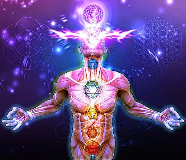 How To Crack Open Your Pineal Gland | RiseEarth