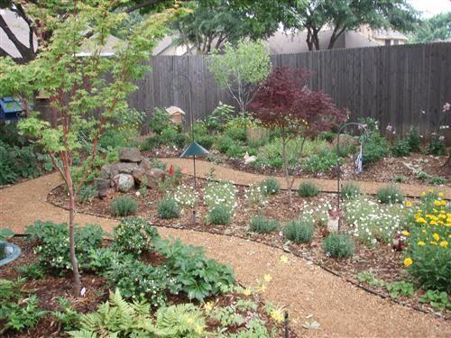 Frisco Landscaping Services Landscape Design Frisco Tx Backyard Landscaping Farmhouse Landscaping Landscape Design