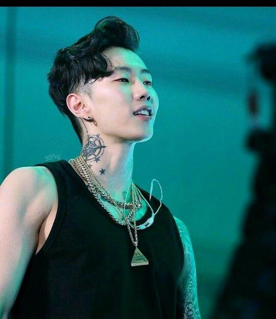 Pin By 17stal On K Idols Jay Park J Park Jay Park Network