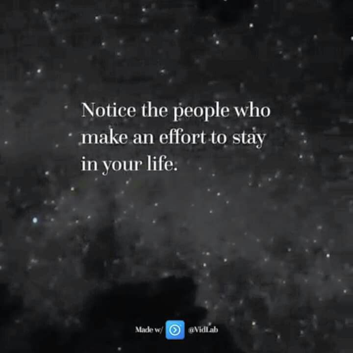 Quotes About People Who Notice: And Notice The Ones Who Are Absent!!!