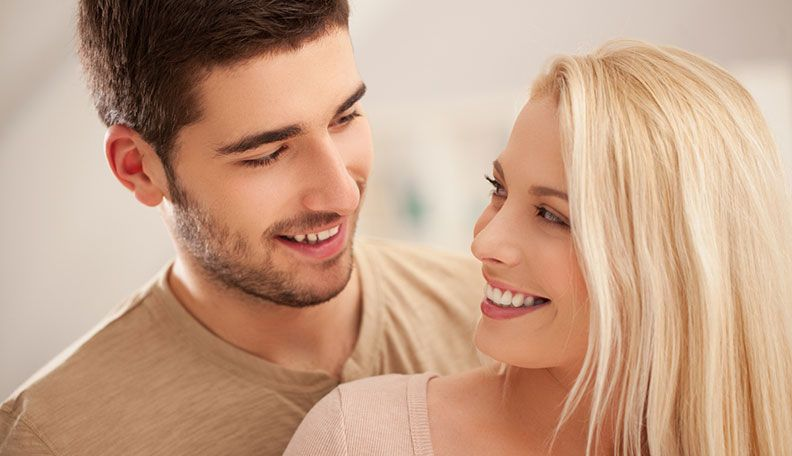 best free dating sites married
