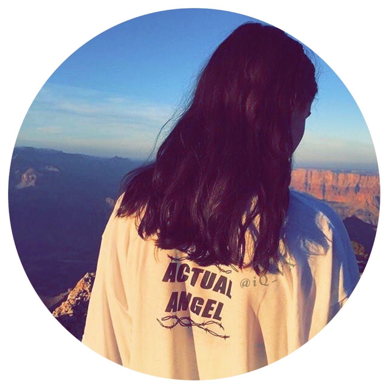 بنات صور جميلات سناب جات صور بنات رمزيات بنات رمزيات صور سناب Profile Picture For Girls Girl Icons Profile Picture