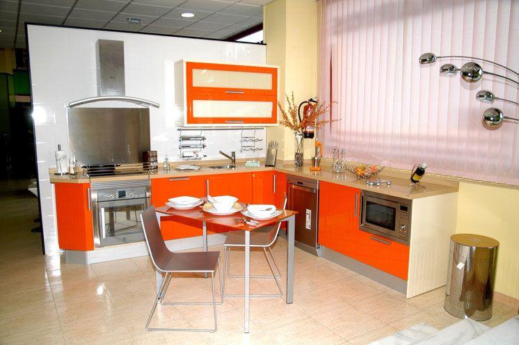 Muebles de oficinas anaqueles de cocinas escritorios for Muebles de oficina guayaquil