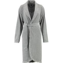 Photo of Women's bathrobes & sauna coats