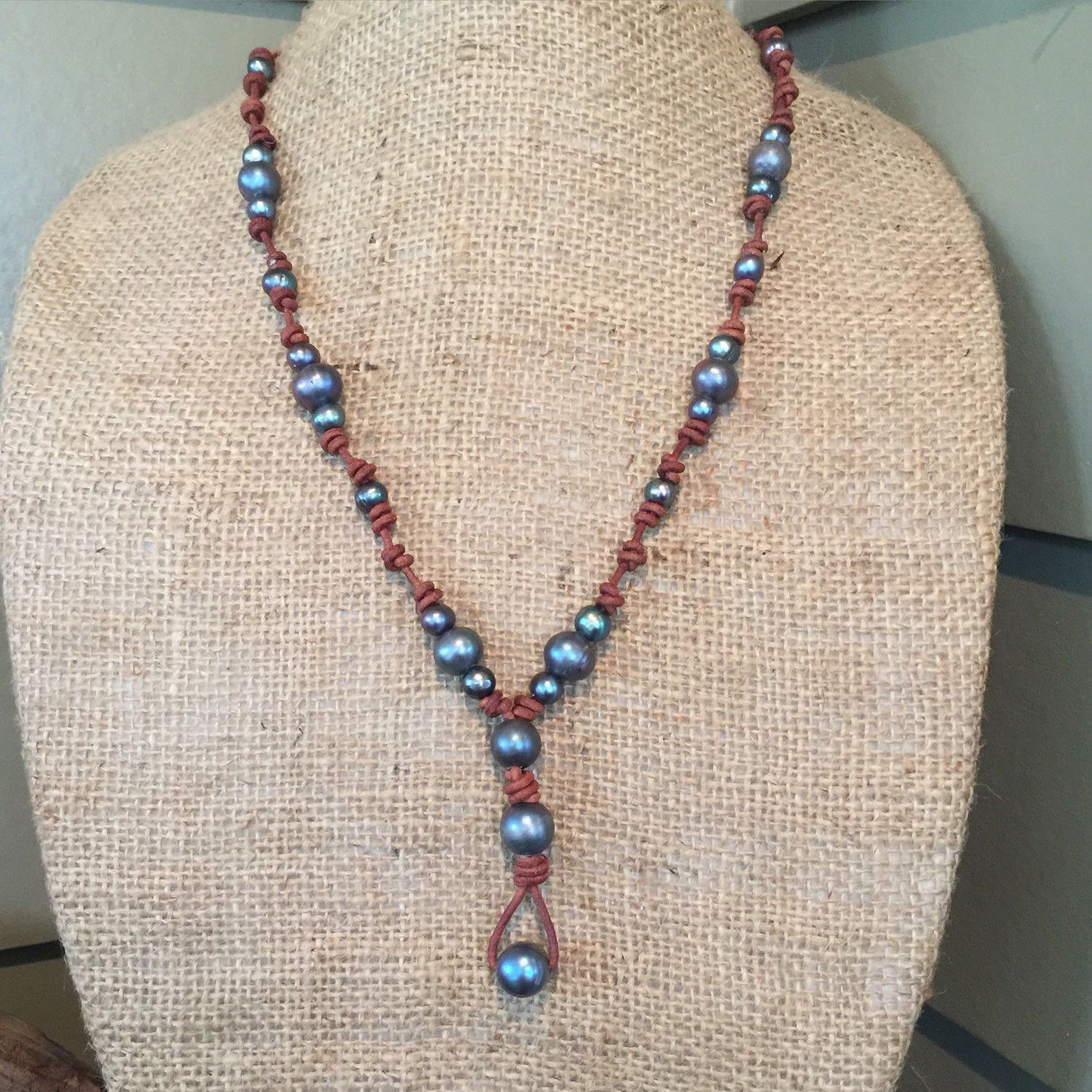gift ayla hole round s product prev of pearls a bead and jewelry peacock image blue boutique originals big next