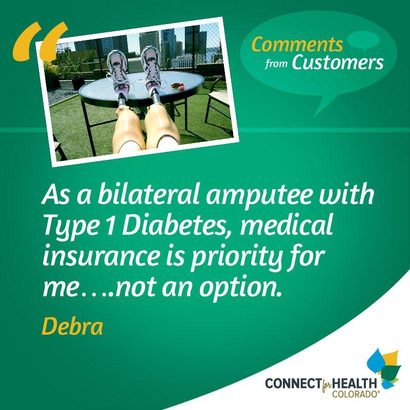 Customer stories buy health insurance customer stories