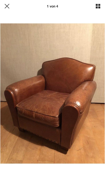 kreativ sofa holzfüße   couch möbel   pinterest   couch, sofa und möbel