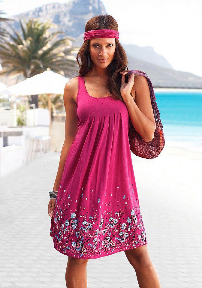 74a6c152a Strandruha   Rendeljen online a Lascana webáruházában   ruhák ...
