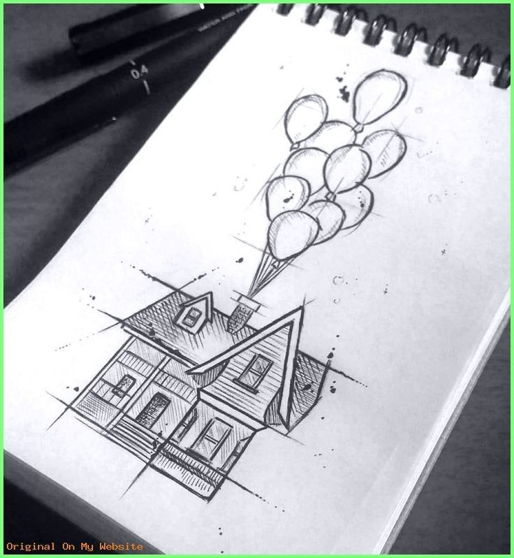 Meine Disney Zeichnung - Arte criada por Túlio Vieira de Niterói, RJ.  #DisneyZeichnungbleist... #katzengeburtstag