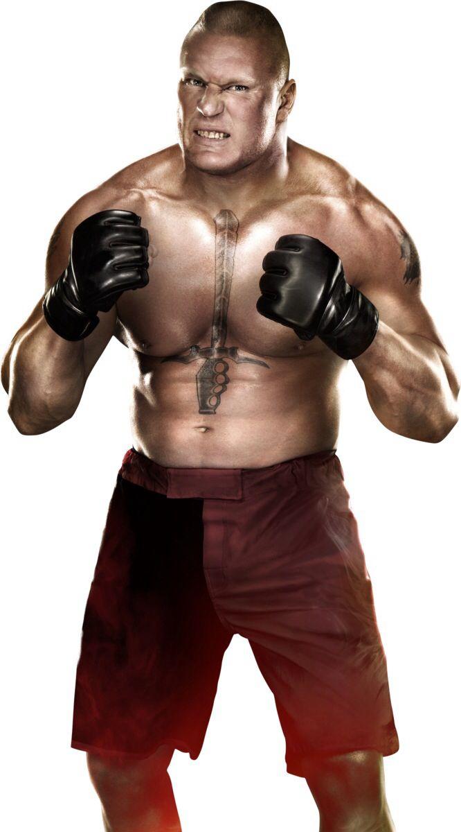 Brock Lesnar As Wwe World Heavyweight Champ One Of The Greatest Rudos Brock Lesnar Wwe Champions Brock Lesnar Wwe