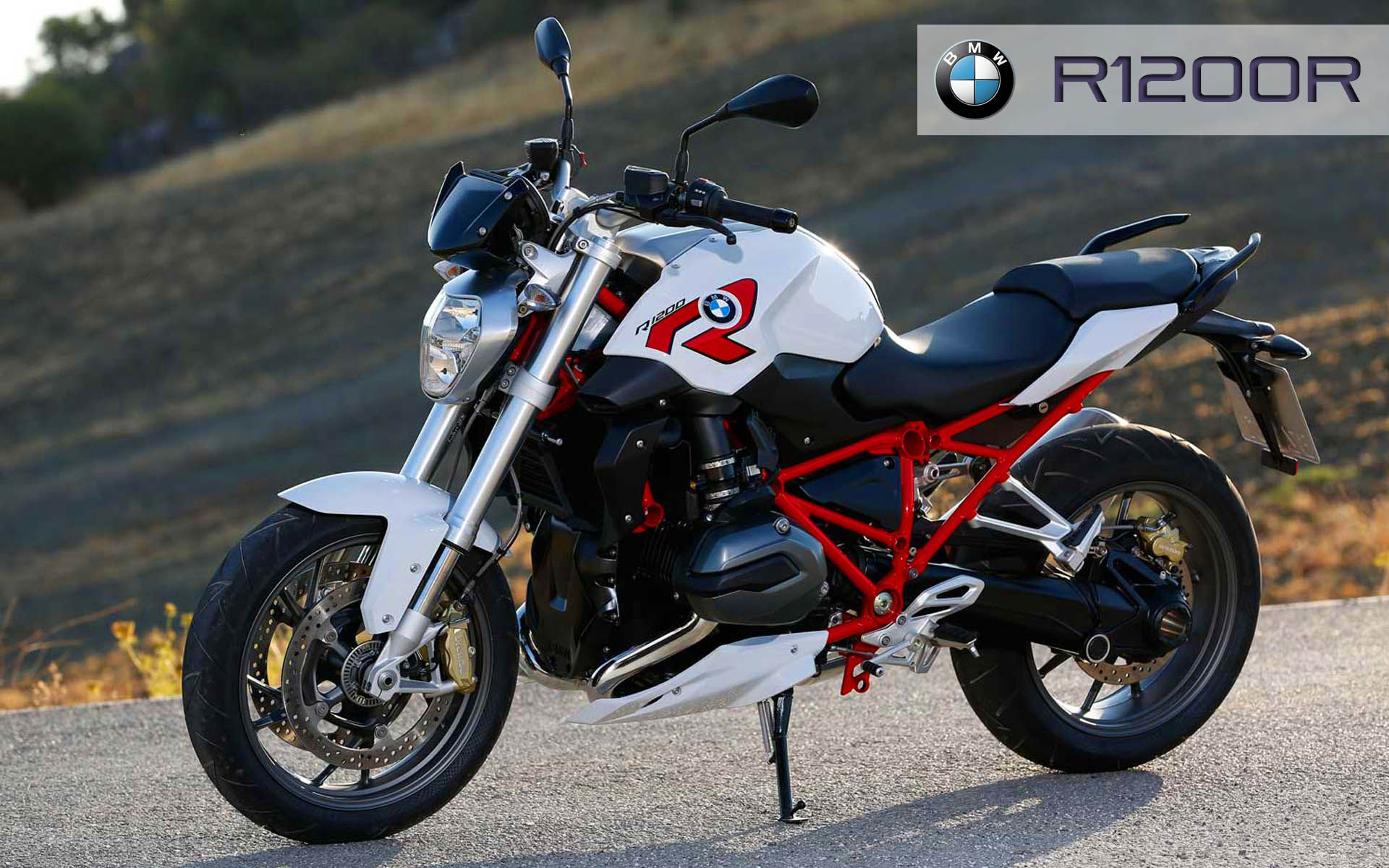 655e37324b9c4945c5a054077cf560fd Extraordinary Bmw R 1200 R Street Fighter Cars Trend