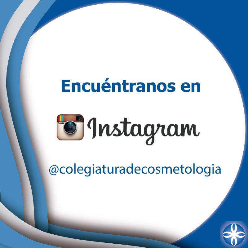 Descubre las mejores imágenes de #lacole en #instagram https://www.instagram.com/COLEGIATURADECOSMETOLOGIA   #formateconlosmejores  #maquillajeprofesional