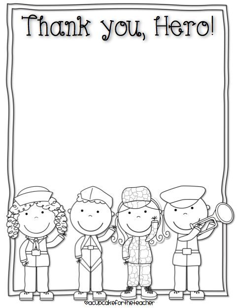 - Free Veterans Day Writing Printables Veterans Day Coloring Page, Veterans  Day Activities, Remembrance Day
