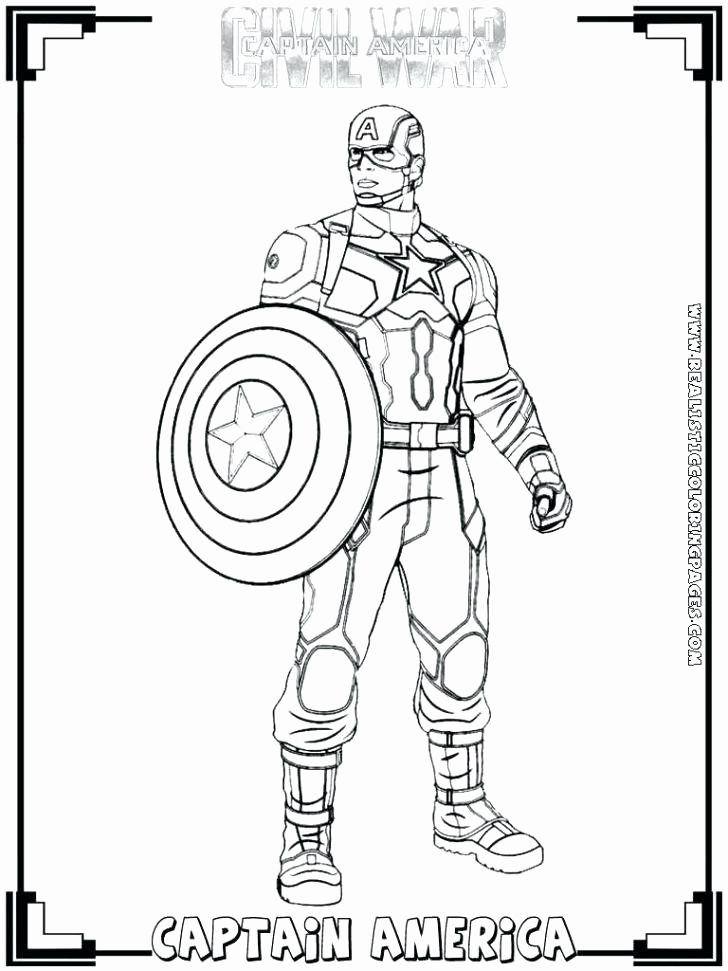 Avengers Spiderman Civil War Coloring Pages For Kids Captain America Coloring Pages Avengers Coloring Pages Spiderman Coloring