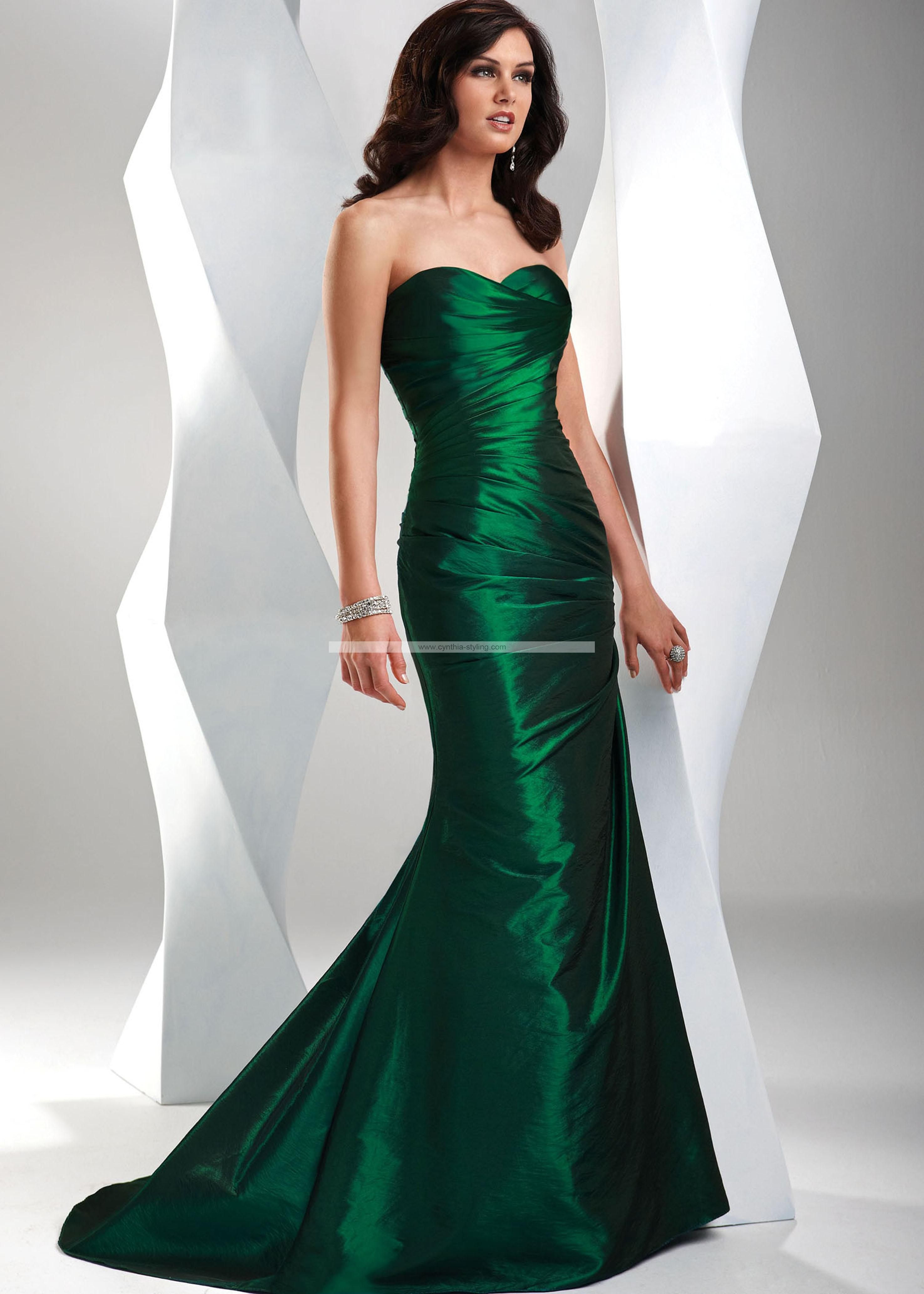 1000 images about Prom dress on Pinterest - Formal gowns- Long...