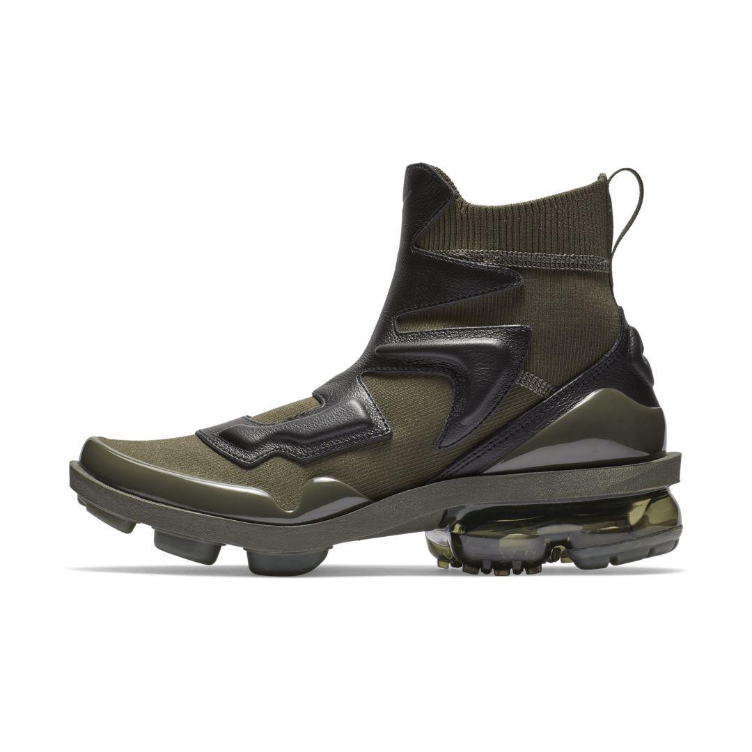 wholesale dealer 869fb d2b0a Air VaporMax Light II Women's Shoe in 2019   Products   Nike ...