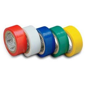 Gardner Bender Gtpc 550 Electrical Tape 1 2 X 20 Assorted Colors 5 Pk Electrical Tape Loft Decor Industrial Electricity