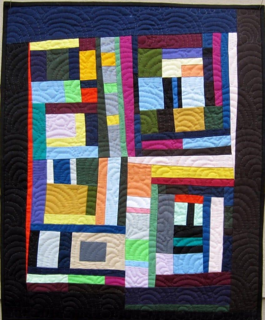 Ways Means Old Version Asheville Quilt Guild Quilts Quilt Guild The Quilt Show