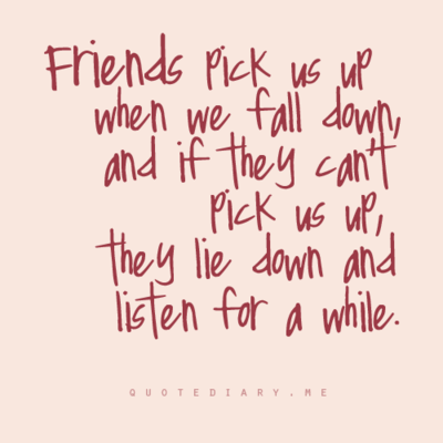love my friends.   Words, Quotable quotes, Favorite quotes