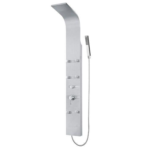 Uberhaus Column Shower Faucet (Canada - Rona) | Add-On - Bathroom ...