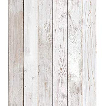 Pin By Cindy Cdrommie On Home Inspiration In 2020 Wood Grain Wallpaper Wood Wallpaper Rustic Wood Wallpaper