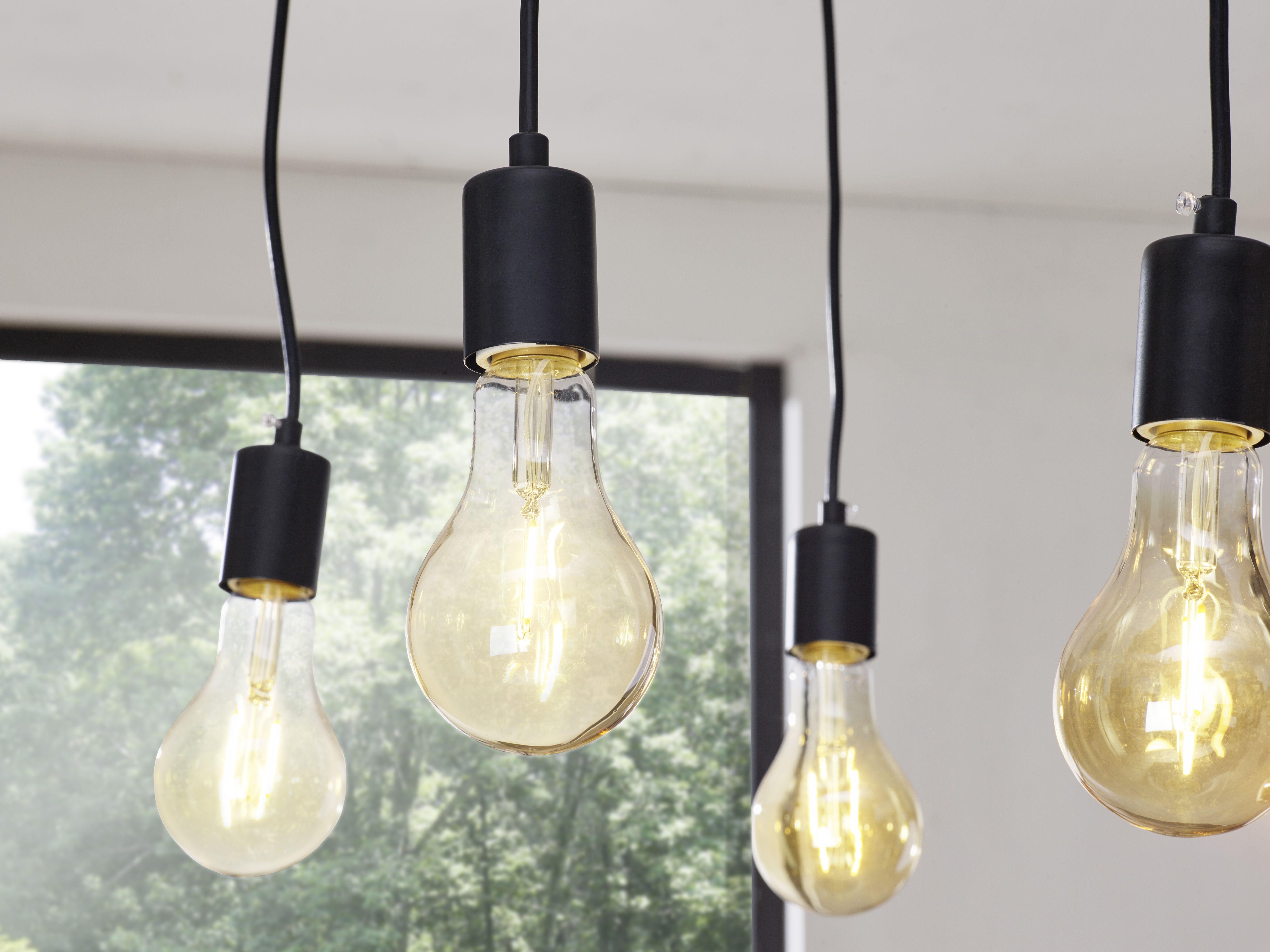 Deckenleuchte Arbeitszimmer ~ Die besten 25 esszimmer deckenleuchten ideen auf pinterest
