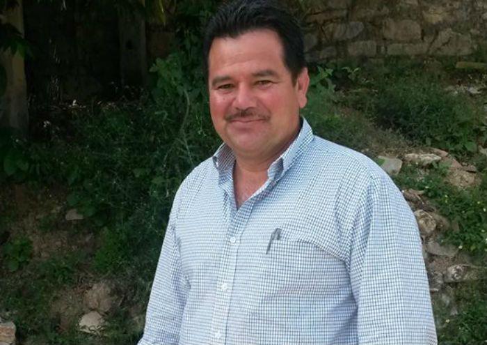 MÉXICO, D.F. (proceso.com.mx).- El alcalde de Cocula, Guerrero, César Miguel Peñaloza Santana, fue reportado como desaparecido por su esposa, luego de que el edil acudiría a declarar por segunda ve...