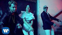 300 Pitbull J Balvin Hey Ma Ft Camila Cabello Spanish Version The Fate Of The Furious The Album Youtub Pitbulls Fate Of The Furious Camila Cabello