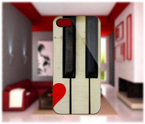 #GlobalMarket on Artfire  #love                     #Right #Love #Piano #iPhone #4/4S #iPhone #Galaxy #S2/S3/S4                   Right Love Piano For iPhone 4/4S iPhone 5 Galaxy S2/S3/S4                                               http://www.seapai.com/product.aspx?PID=1071744