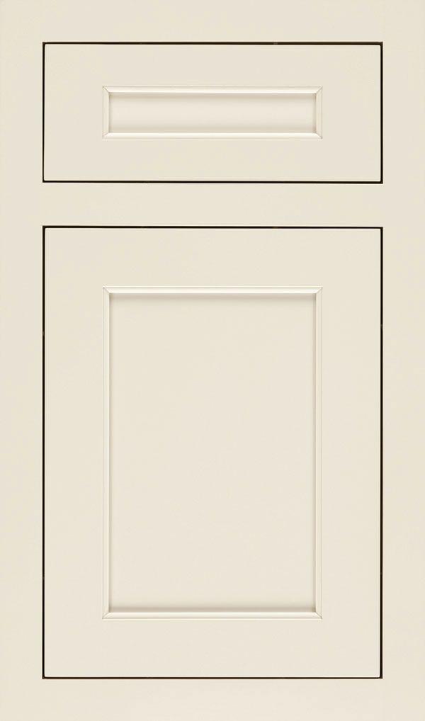 Best Inset Cabinet Doors Decor